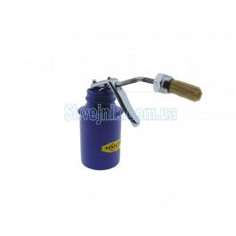 Контейнер для клею металевий