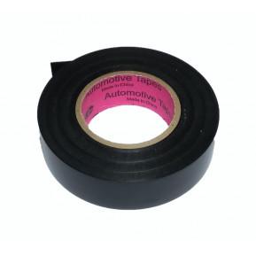 Ізолента YONGLE 0,1х19х30м