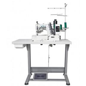Швейна машина ZOJE C5000-356-D3B-02 SET