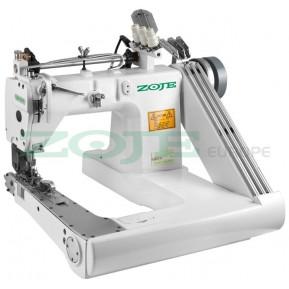 Швейна машина ZOJE ZJ928XH-2PL 6.4mm