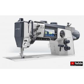 Швейна машина Vetron 4000-10-02