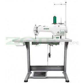 Швейна машина Zoje ZJ9703 HAR-D4 SET