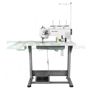 Швейная машина Zoje ZJ2845-BD-D3/PF SET