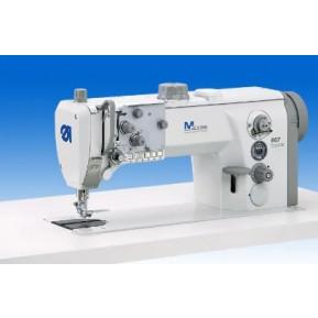 Швейна машина Dürkopp Adler 667-180112 Classic