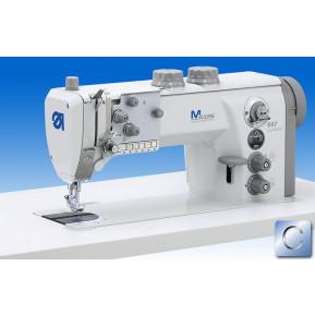 Швейна машина Dürkopp Adler 667-180312 Classic