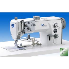 Швейна машина Dürkopp Adler 867-392040 LG Classic