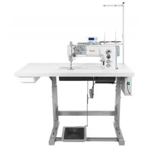 Швейна машина TEXI HD 8-26 PREMIUM