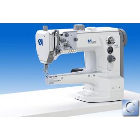 Швейна машина Dürkopp Adler 669-180112 Classic