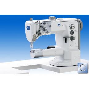 Швейна машина Dürkopp Adler 869-180122 Classic