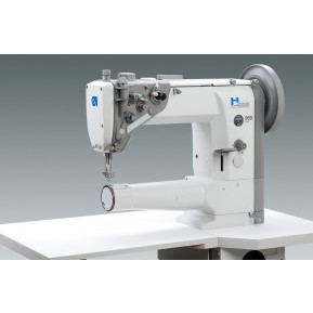 Швейна машина Dürkopp Adler 969-190080 H-Type