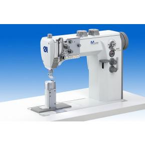 Швейна машина Dürkopp Adler 868-390322 Classic