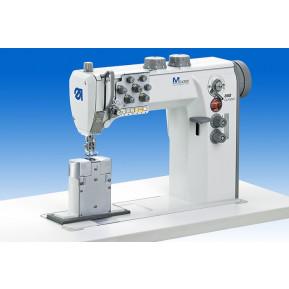 Швейна машина Dürkopp Adler 868-290341 Classic