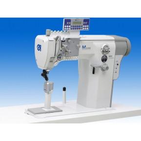 Швейна машина Dürkopp Adler 884-150152 M CLASSIC