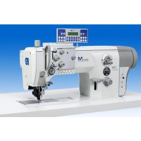 Швейна машина Dürkopp Adler 887-363122 M Classic