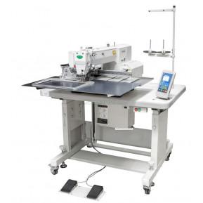 Швейна машина Zoje ZJ5770B-3020GB SET