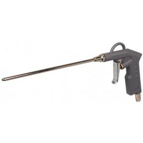 Пневмопістолет для продування довгий 81-510