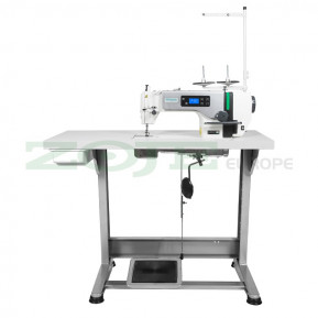 Швейна машина ZOJE A6000-5-G SET