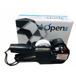 Нумератор OpenTex 2653