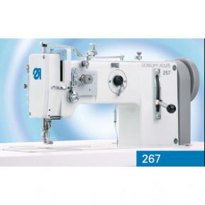 Швейна машина Dürkopp Adler 267-373
