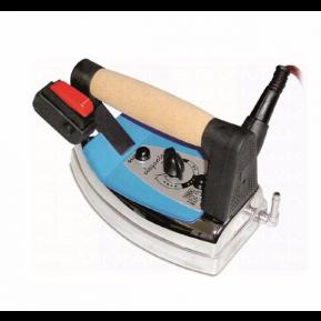 Праска електропарова STB 200 Silter