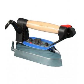 Праска електропарова вузька STB 295 Silter