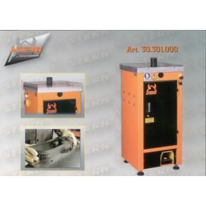 Шліфувальна машина STERN 30.301.000