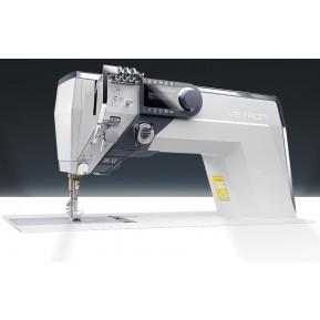 Швейна машина Vetron 5010-11-01