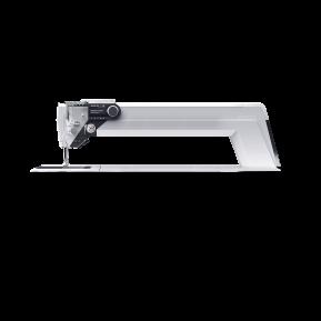 Швейна машина Vetron 5120-10-02