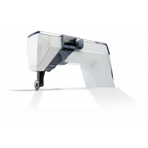 Ультразвукова машина зварювання швів Vetron 5164-2325