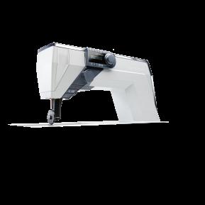 Ультразвукова машина зварювання швів Vetron 5164-2025