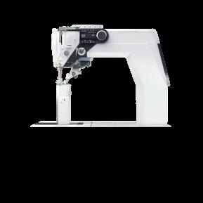 Швейна машина Vetron 5300-10-02