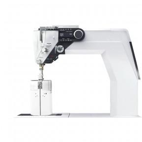 Швейна машина Vetron 5320-10-02