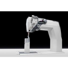 Швейна машина Vetron 5340-10-02