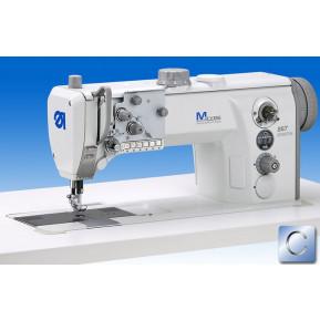 Швейна машина Dürkopp Adler 867-160122 Classic