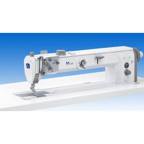 Швейна машина Dürkopp Adler 867-190040-70 ECO