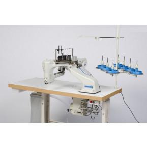 Швейна машина Garudan NTD-67-01M5