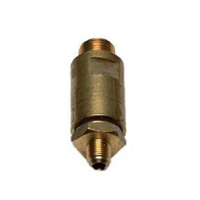 Зворотній клапан 803