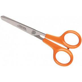 Ножиці з тупими кінцями Fiskars 859891 (1005154) 13см