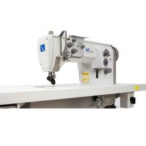 Швейна машина Dürkopp Adler 887-160020 ECO
