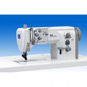 Швейна машина Dürkopp Adler 887-160122 M Classic