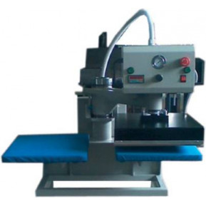 Пневматичний прес для термодруку PRIMULA AU 3843D