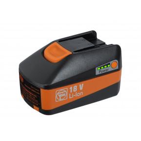 Акумуляторна батарея Rasor BAT18