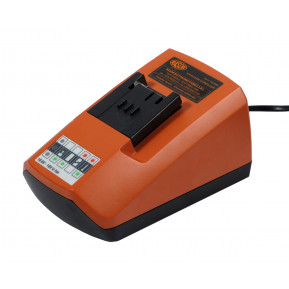 Зарядний пристрій Rasor CH01
