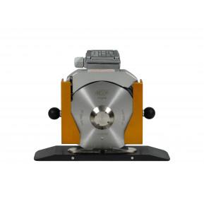 Розкрійна машина з дисковим лезом RASOR DD120DT
