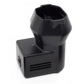Зарядний пристрій Rasor DK36