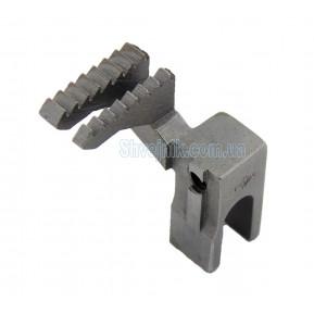 Зубчата рейка 115-97101