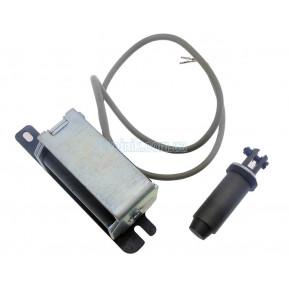 Електромагніт підйому лапки TZ 10012528