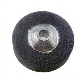 Заточний камінь до розкрійної машини Kuris KRH 320051