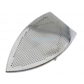 Підошва з металічним покриттям Ironmaster R 20484