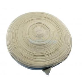 Тканина для чистки тефлонової стрічки 38130